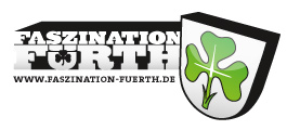 faszination-fuerth.de